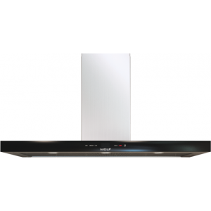 vw30b__wolf_30_wall_mount_chimney_range_hood_black_glass_front___requires_blower wolf range hood wiring diagram wolf range dimensions, imperial wolf pw hood wiring diagram at eliteediting.co