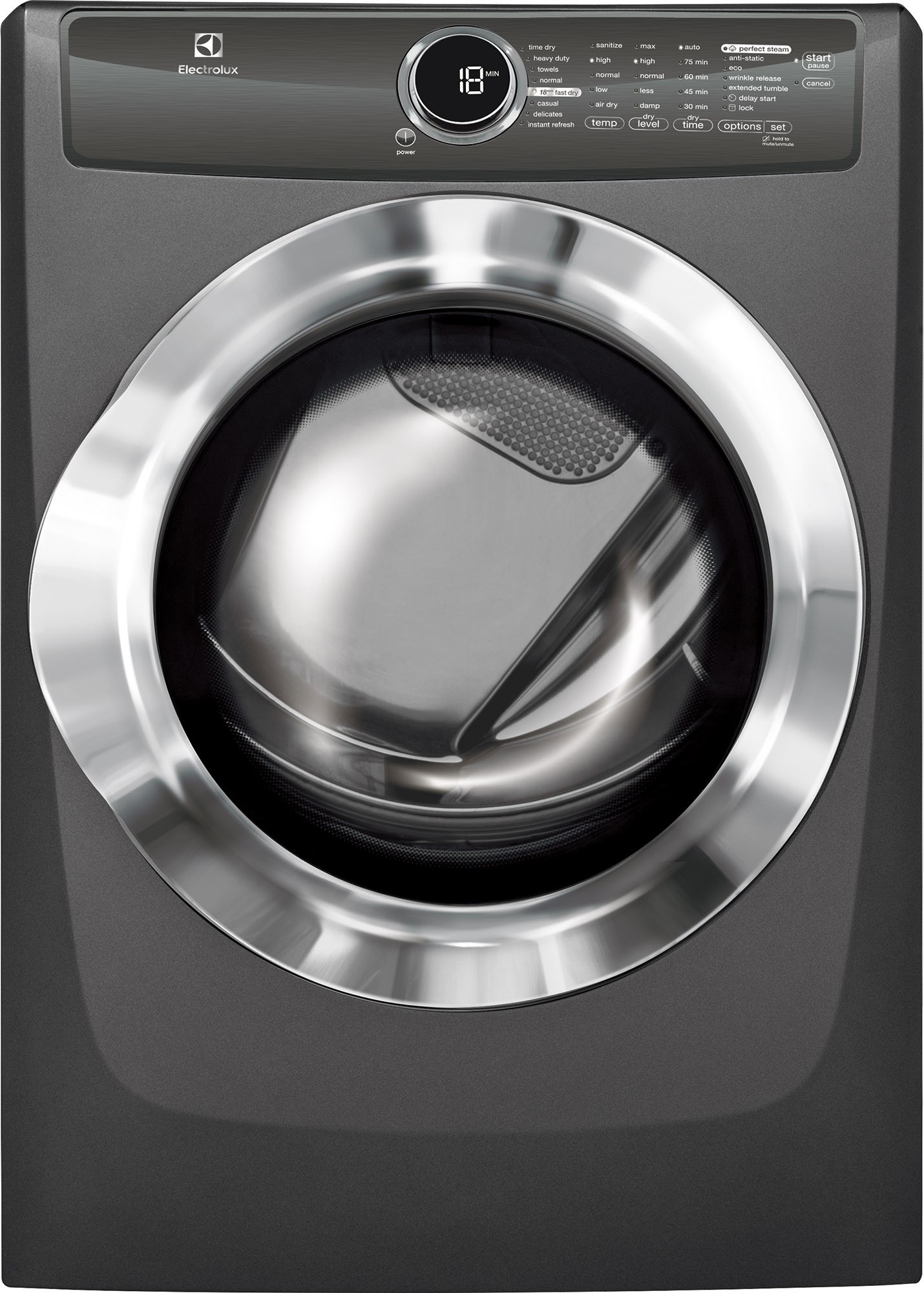 open doors electrolux washing design washer amana pedestal machine white leaking gorgeous whirpool wont for ideas with looks load front great door