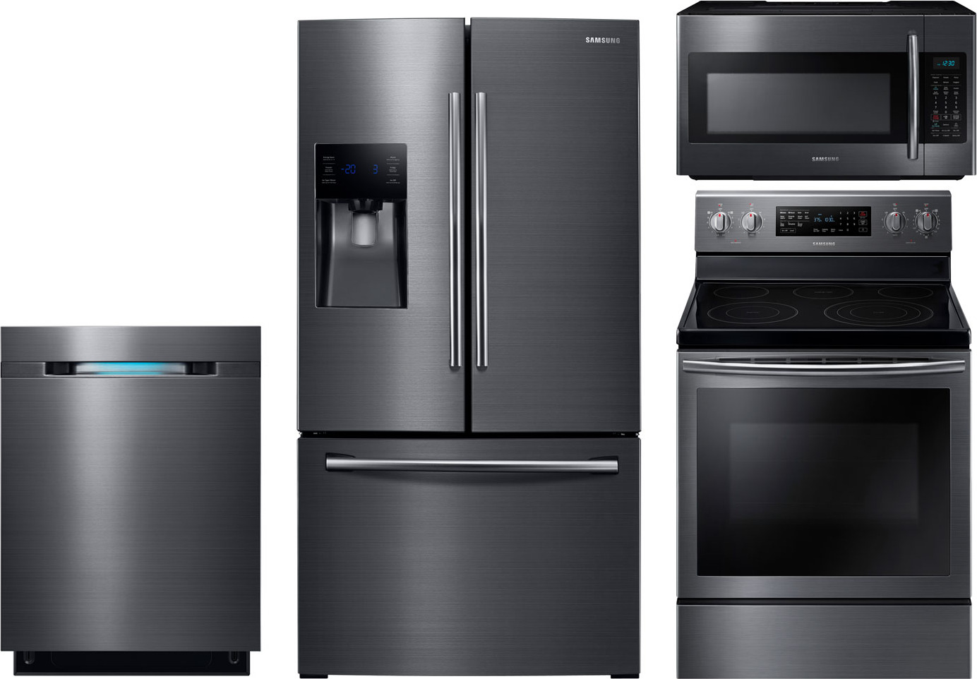 Small appliances and cheap small appliance deals autos post Kitchen appliance reviews uk