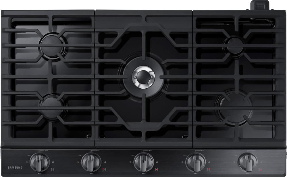prestige pic 1 0 v2 induction cooktop manual